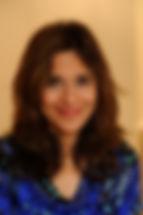 Maria Papadopoulos.JPG