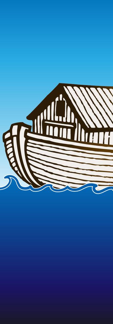 Ark Illustration