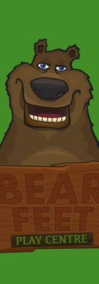 Bear Feet Play Centre