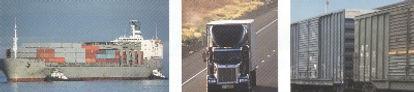 Truck$20Train$20001.jpg