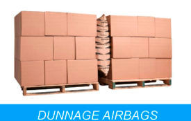 dunnage-airbags-button-1-275x175.jpg