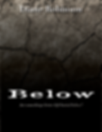 BelowCover.png