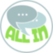 AllInLogo1.png