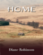 Home_coverWeb.png