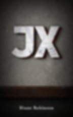JX_Cover_Final.png