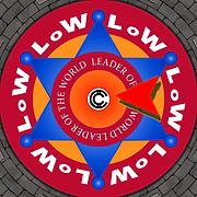 LOWsq2.png