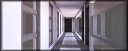 Hallway2Resize