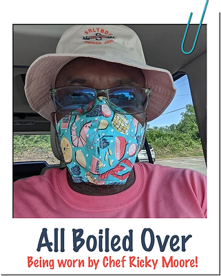 pic-all-boiled_edited.png