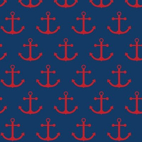 Anchors Coordinate