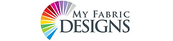 my-fabric-logo.png