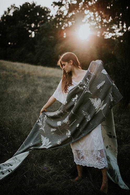 La foret vierge – Granit