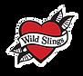 Logo Wild Slings.png
