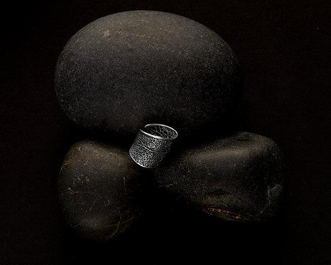 Physalis – ring