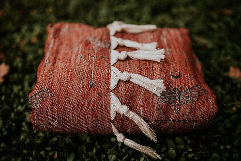 Les tenebres- feuilles mortes