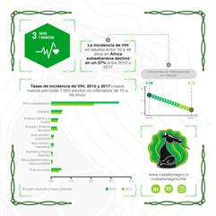 Redes Sociales (Esquema 5.1).jpg