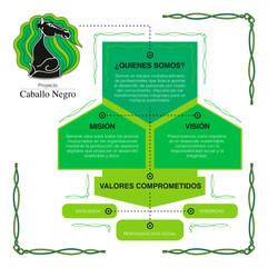 Redes Sociales (Equema 1.1).jpg