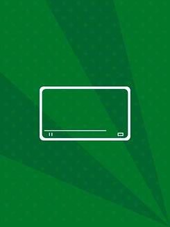 Icono4.jpg
