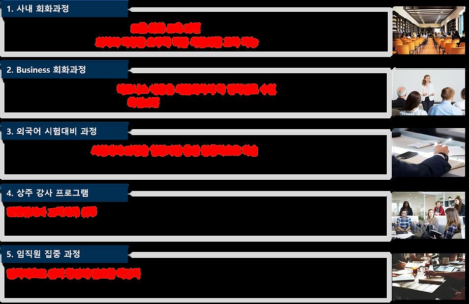 프로그램 소개.png