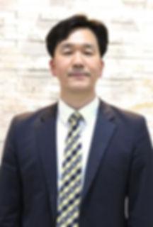 기업영어회화출강 이지출강.jpg