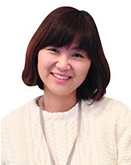 일본어수업 학교출강.PNG