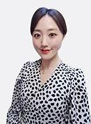 이지출강 일본어유학.JPG