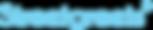 Streetgreets-Logo.png