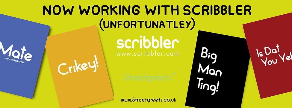Scribbler Promo Banner 1.jpg