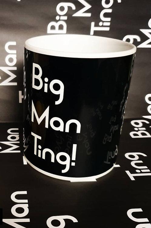 BIG MAN TING BUNDLE