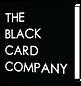 The Black Card Company Logo 4.png