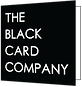 The Black Card Company Logo 4.png