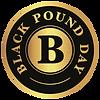 BPD logo new.png