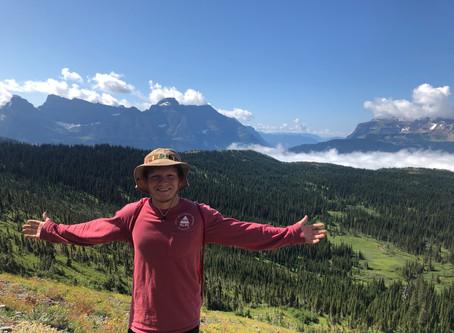 H&H Week 8: Heaven's Peak.