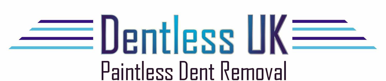 Dentless Uk Links West Yorkshire
