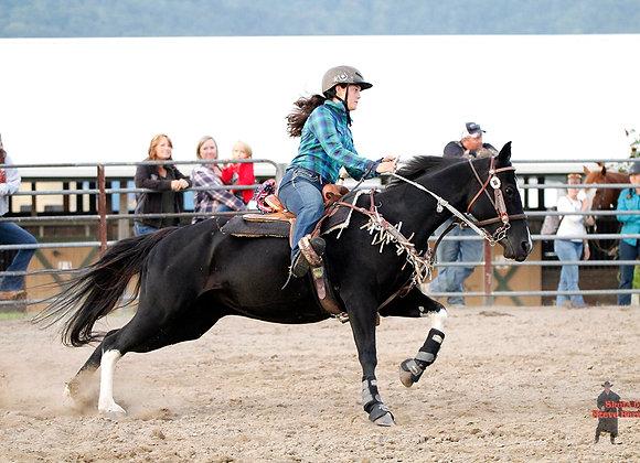 Horse Rider 26