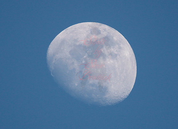 Day Moon 1