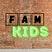 FAM Kids logo.png