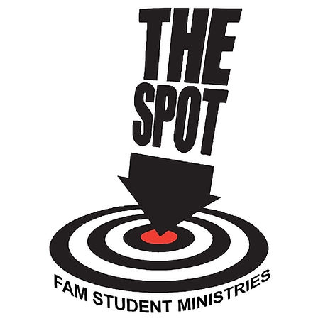 FAM Youth Logo.jpg