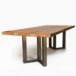 Urban_Symmetry_Conference_Table_image_1_