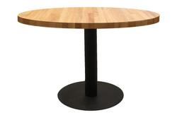 stol-iz-duba-1-05