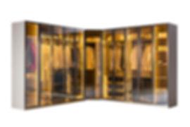 urun-brr0145-puzzle-giyinme-odasi-02.jpg