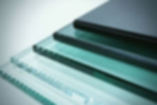 Glass-Tint-Pic-update-788745cc4b5dade8c5