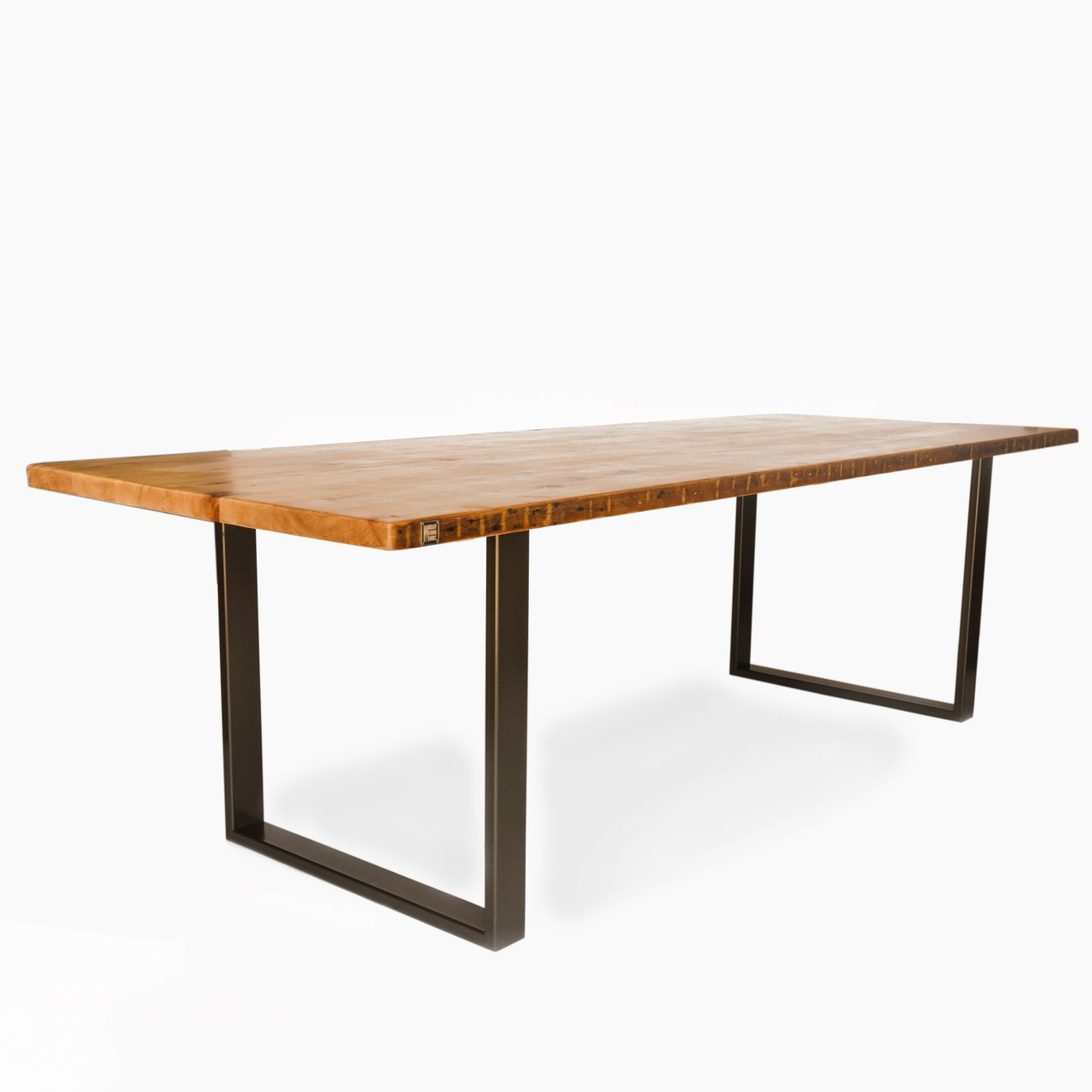 Urban_Wood_Standard_Conference_Table_Ima
