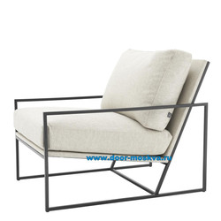 Eichholtz_111450_Chair_Rowen_loki_natura