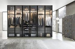 SG-Showroom-03_6775C