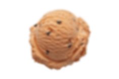 orange-choc-chip-1200x800.png
