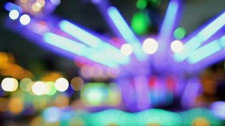 blurry-carnival-ride-lights_wj1gbx-zs_thumbnail-180_01.jpg