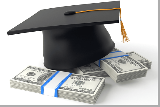 scholarships-56a09ce63df78cafdaa33a4c.png