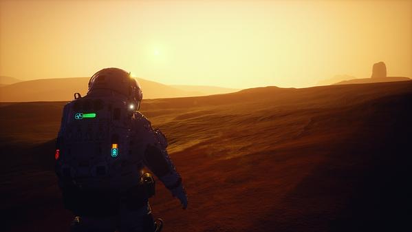 JCB+Pioneer+Mars+01.png