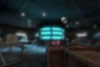 Scientist Machine - Screenshot 6