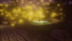 Lucid - Screenshot 5